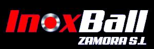 InoxBall Zamora